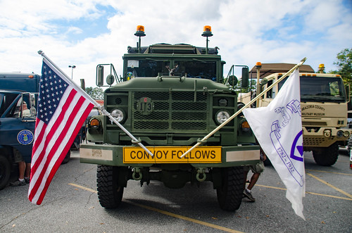 MVPA Bankhead Highway Convoy-66
