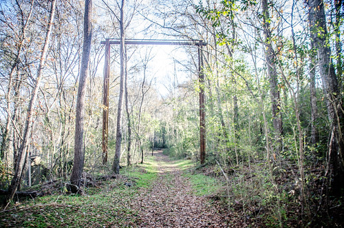 Pacolet River Trail-048