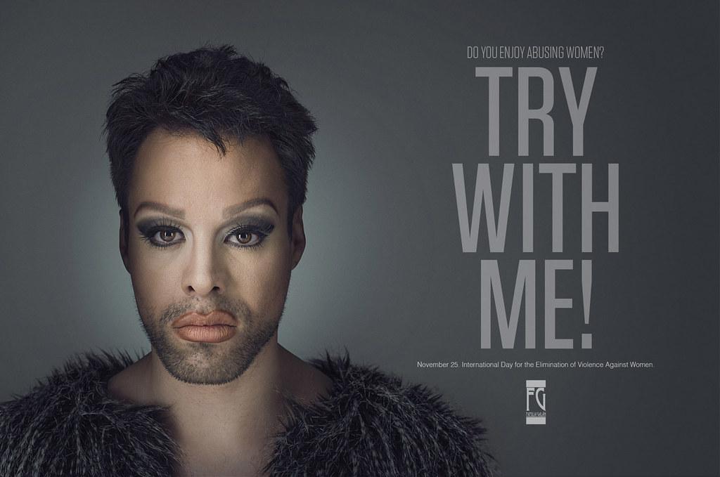 Familia Galán - Trans For Women 1
