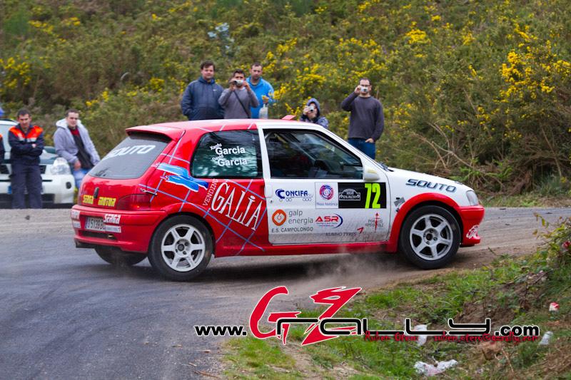 rally_de_noia_2011_100_20150304_1440497867