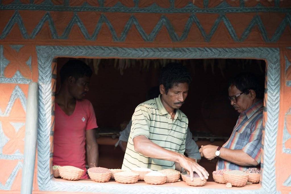 AdivasiMelaBhubaneshwar_065