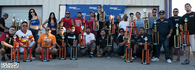 IMPORT FACE OFF 10/4/15