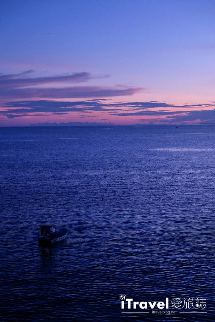 菲律宾薄荷岛5天4夜行程表 (33)