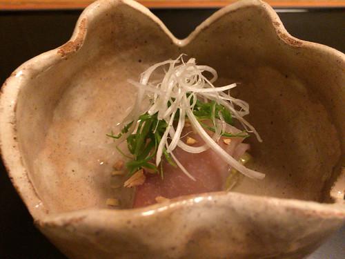 日本料理 奥野-2.jpg