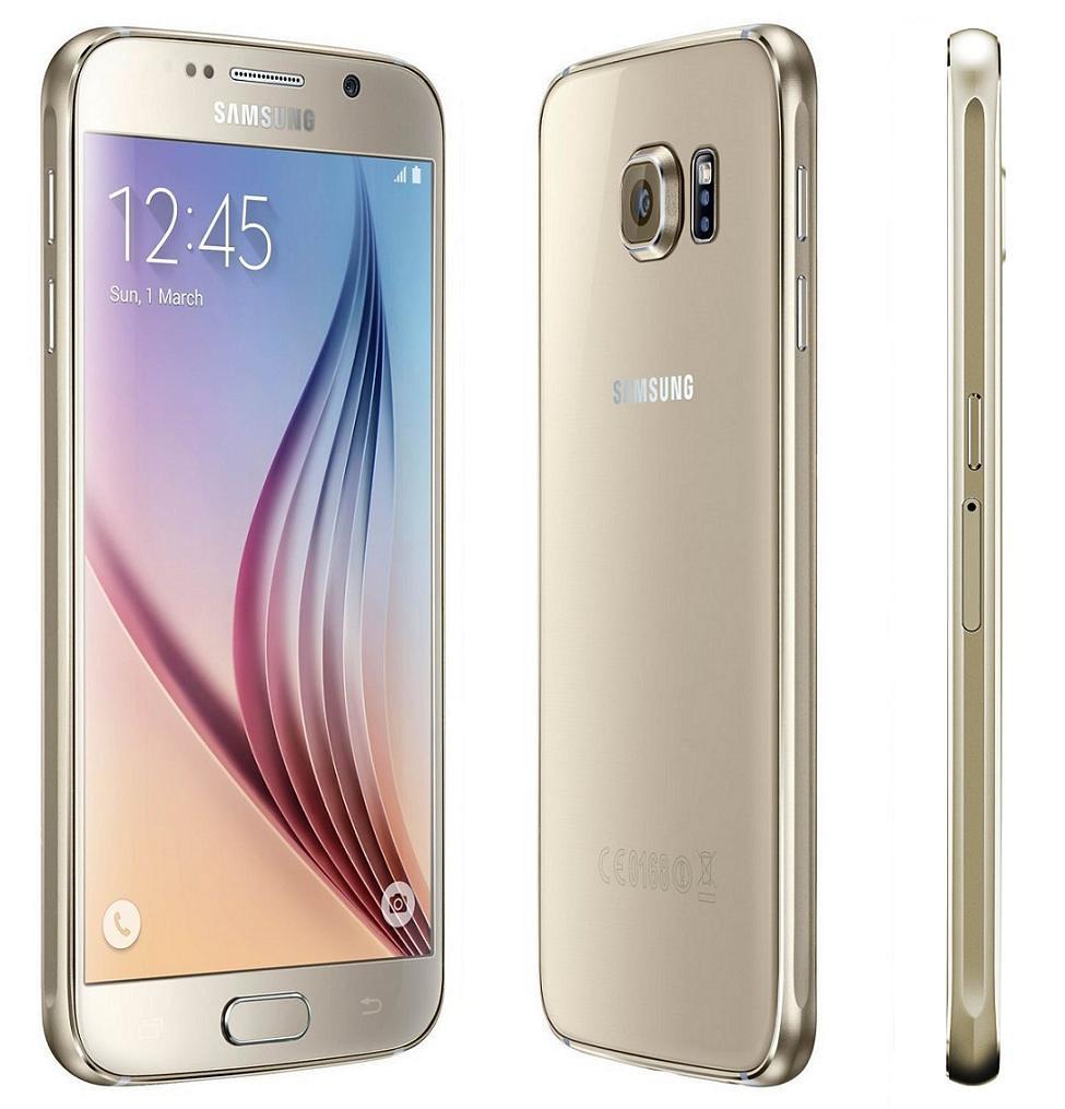 Galaxy-S6-a
