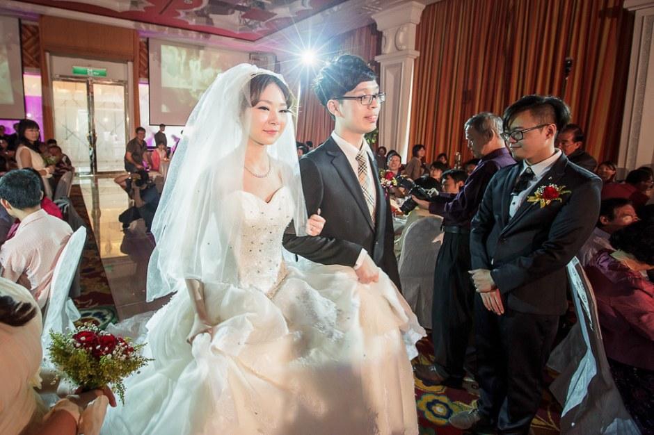 091台中中橋婚攝