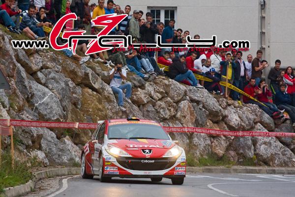 rally_principe_de_asturias_95_20150303_1089764887