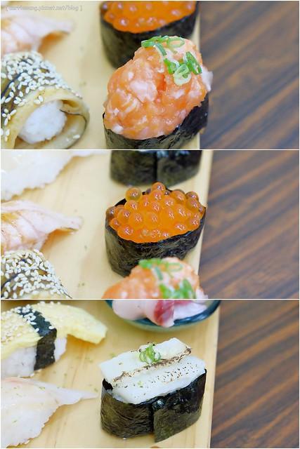 sashimi (28)
