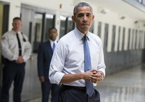 Obama y Peña discuten por teléfono sobre el ATP