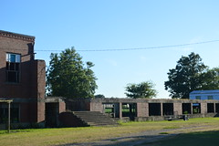 002 Pop's Place, Ashport