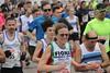 Poppy Half Marathon - 7th November 2015
