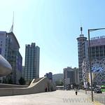 23 Corea del Sur, Dongdaemun   04