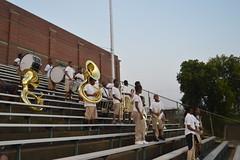 006 BTW Band