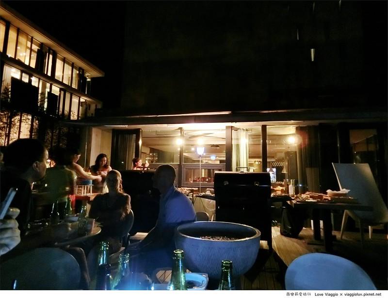 neverland,villa,宜蘭景點,宜蘭民宿,民宿,獨立森林 @薇樂莉 Love Viaggio   旅行.生活.攝影
