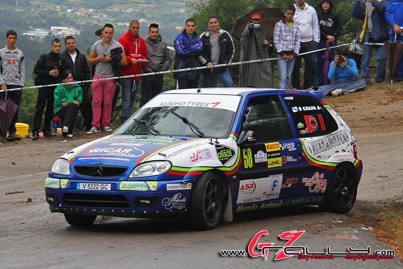 rally_sur_do_condado_2011_195_20150304_1970966843