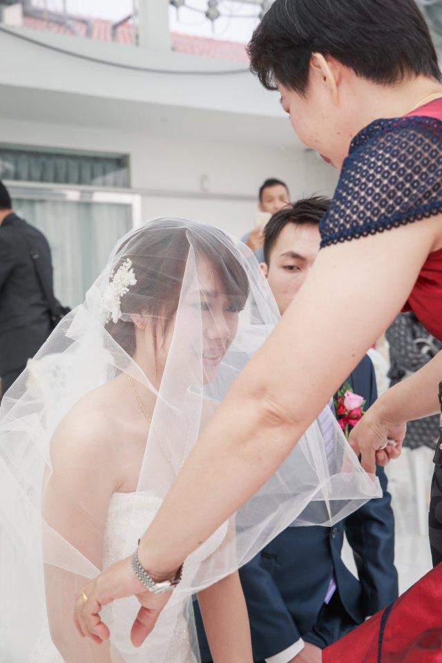 婚攝推薦,台中婚攝,PTT婚攝,婚禮紀錄,台北婚攝,球愛物語,Jin-20161016-2096