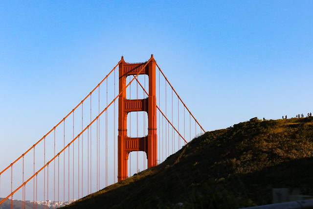 Golden-Gate-Bridge-7