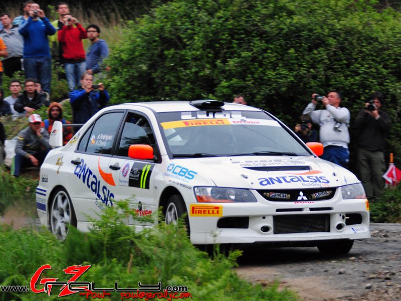 rally_de_noia_2011_380_20150304_1007927025