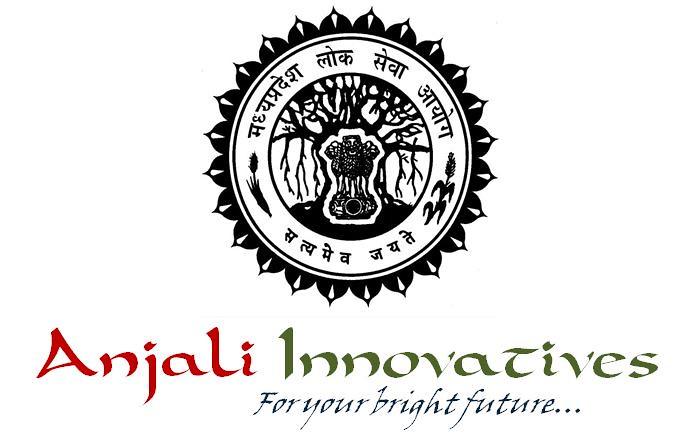 GyanKatta: Anjali Innovatives