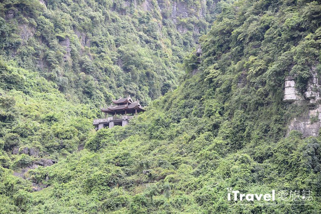 越南河内陆龙湾游船体验 (21)