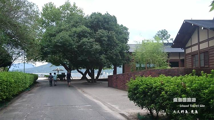 大久野島60