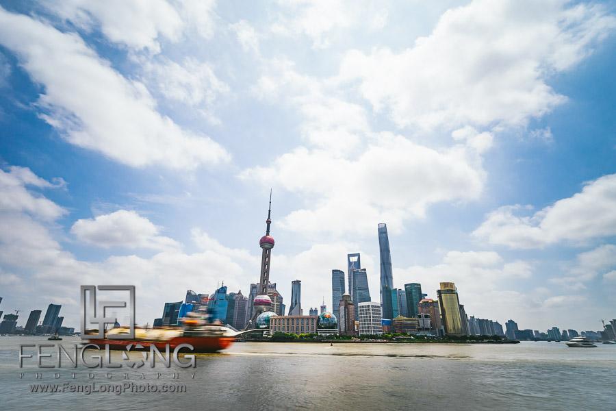 Summer Vacation Blog | China Day 13 | The