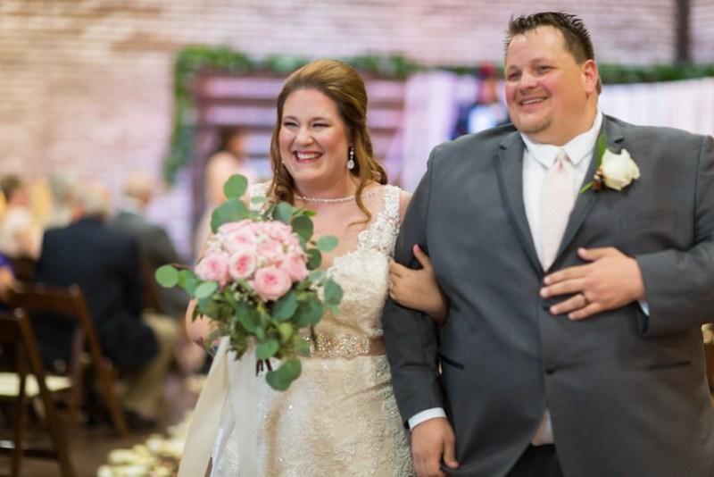 168_Adam+Blaire_Wedding