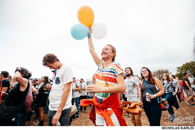 Festival Details-37