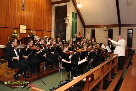 Mayo Concert Orchestra - Urlaur 2015 (3)