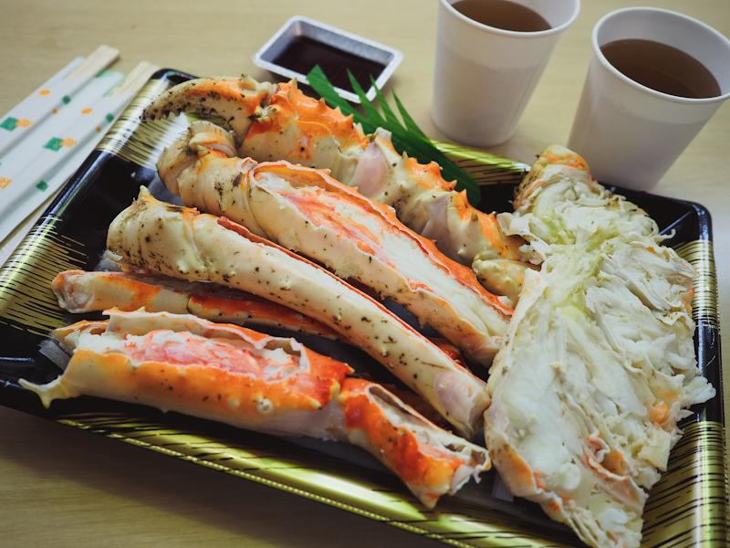 Ichiba-Kuromon-Market-45