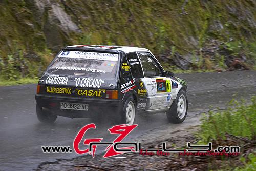 rally_do_albarino_54_20150302_2009574262