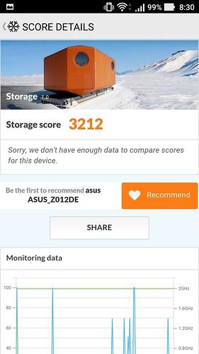 Screenshot_20161018-083016