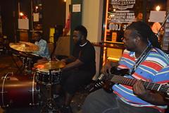 025 Havana Mix Band