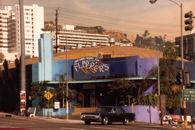 Los Angeles 1980  an album on Flickr