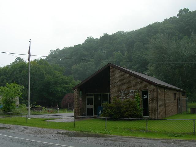 Sarah Ann West Virginia 25644  Flickr  Photo Sharing