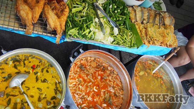 khao-gaeng-bangkok-4