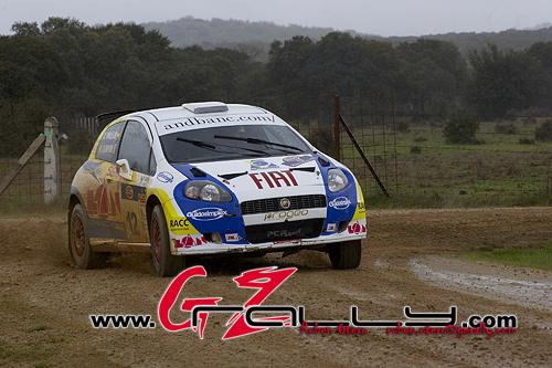 rally_de_guijuelo_17_20150302_1792281440