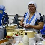 2 Viajefilos en Kazan 011