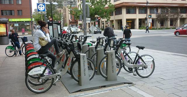 montreal-bikes_04a