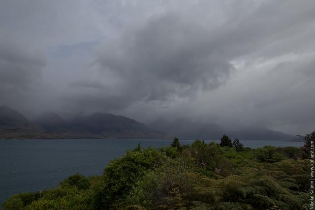 NZ_day9-8