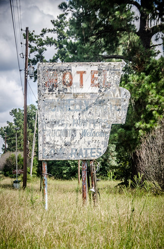 Highway 301-77