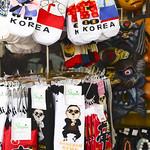 19 Corea del Sur, Insa-dong   07