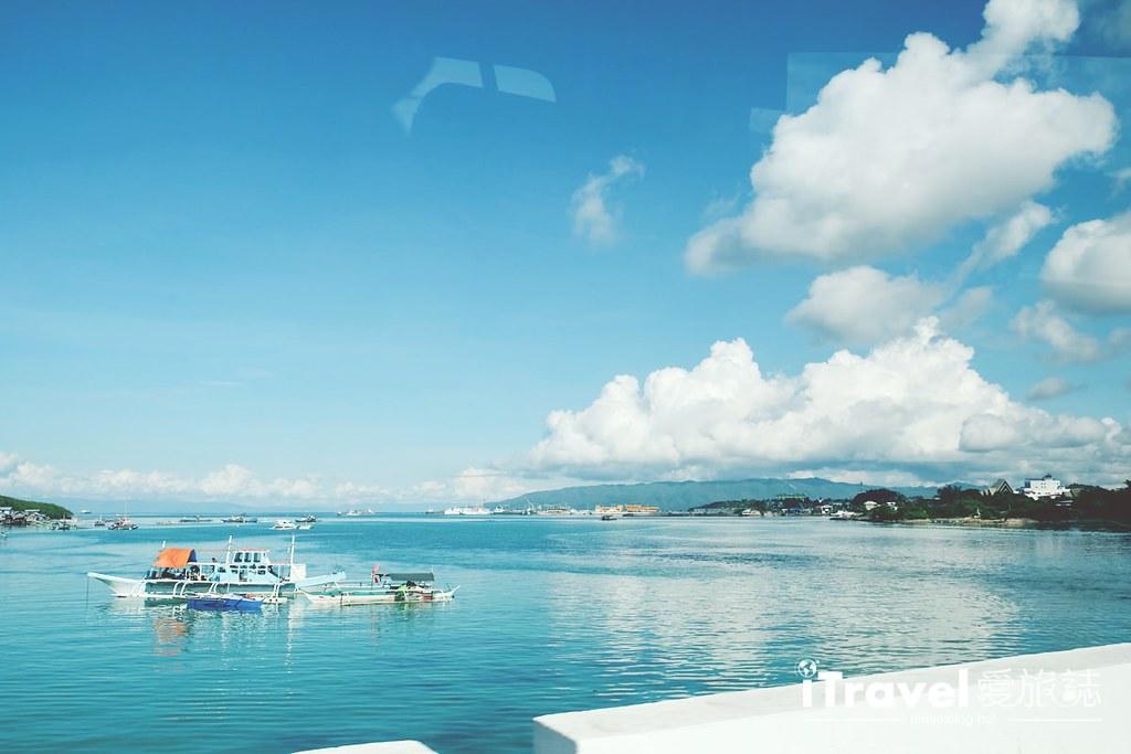 菲律宾薄荷岛5天4夜行程表 (37)