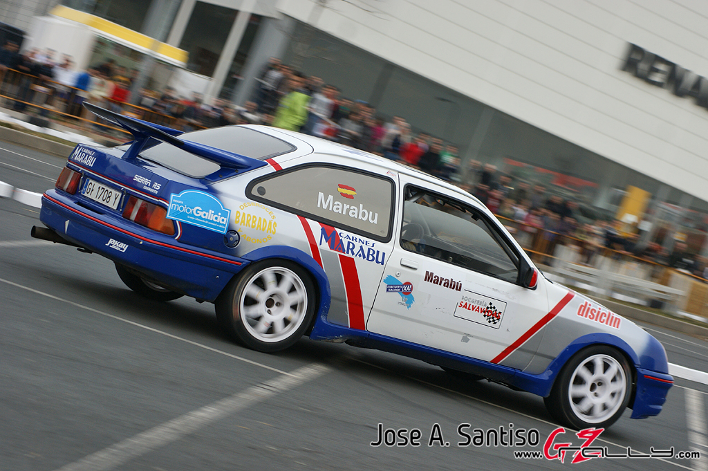 formula_rally_do_cocido_2012_-_jose_a_santiso_59_20150304_1320462100