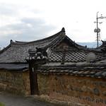 02 Corea del Sur, Gyeongju ciudad 0044