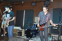 048 One Word Band