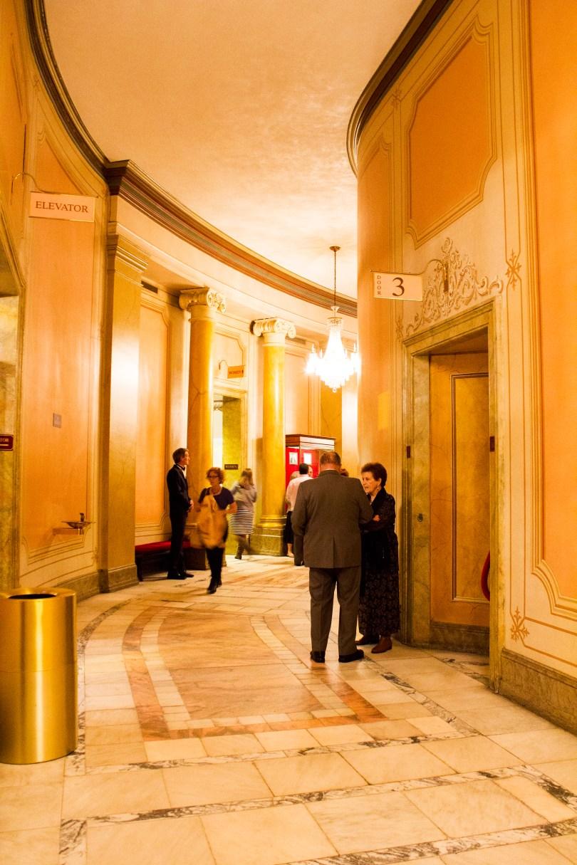 philadelphia-opera-academy-music-marble-hall