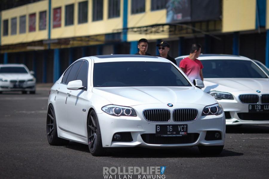 F10 Indonesia-54
