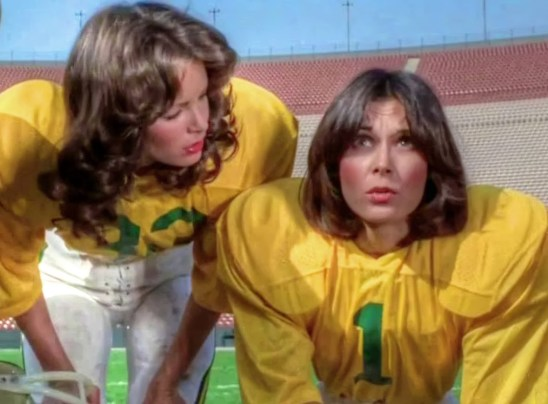 Angels in the Backfield (184)