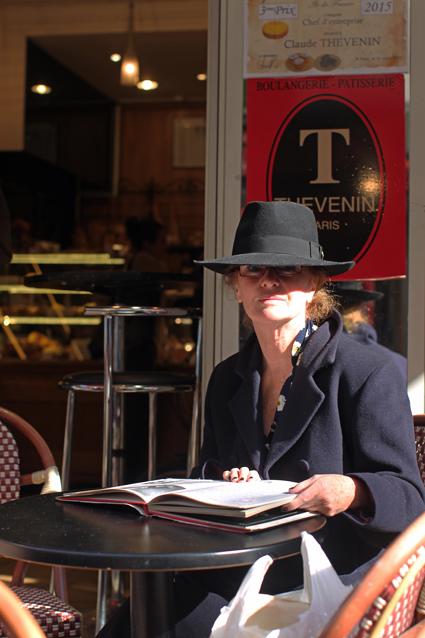 15i27 Rue Daguerre_0049 variante Uti 425